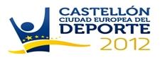 Castellón Ciudad Europea